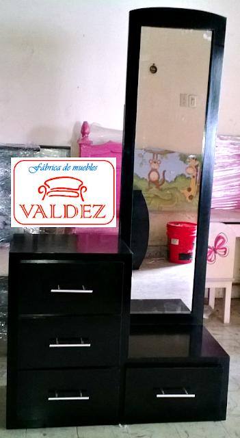 Aparador salon for Catalogo muebles minimalistas