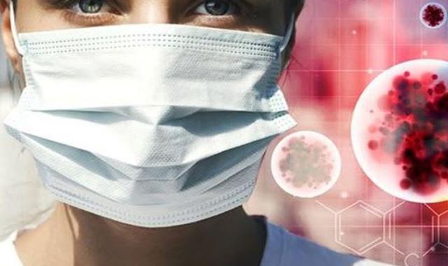كيف ساعد الفيروس التاجي الكوكب