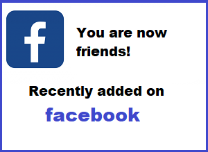 How To See Recently Added Friends on Facebook?