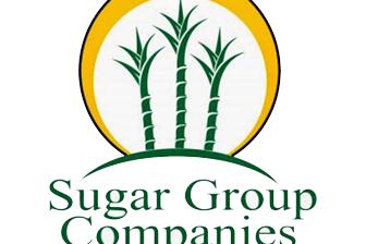 Lowongan Kerja Terbaru PT Sugar Group Companies Terbuka 3 Posisi Jabatan Terbaik Hingga 11 Juli 2019