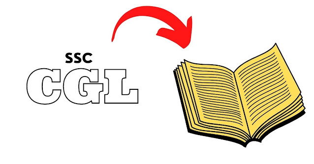 What is ssc cgl?