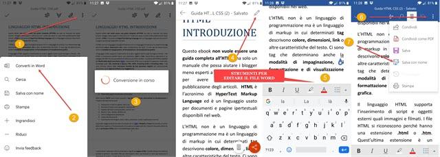 salvataggio-file-word