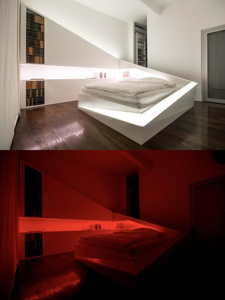 bedroom-mood-lighting-inspiration