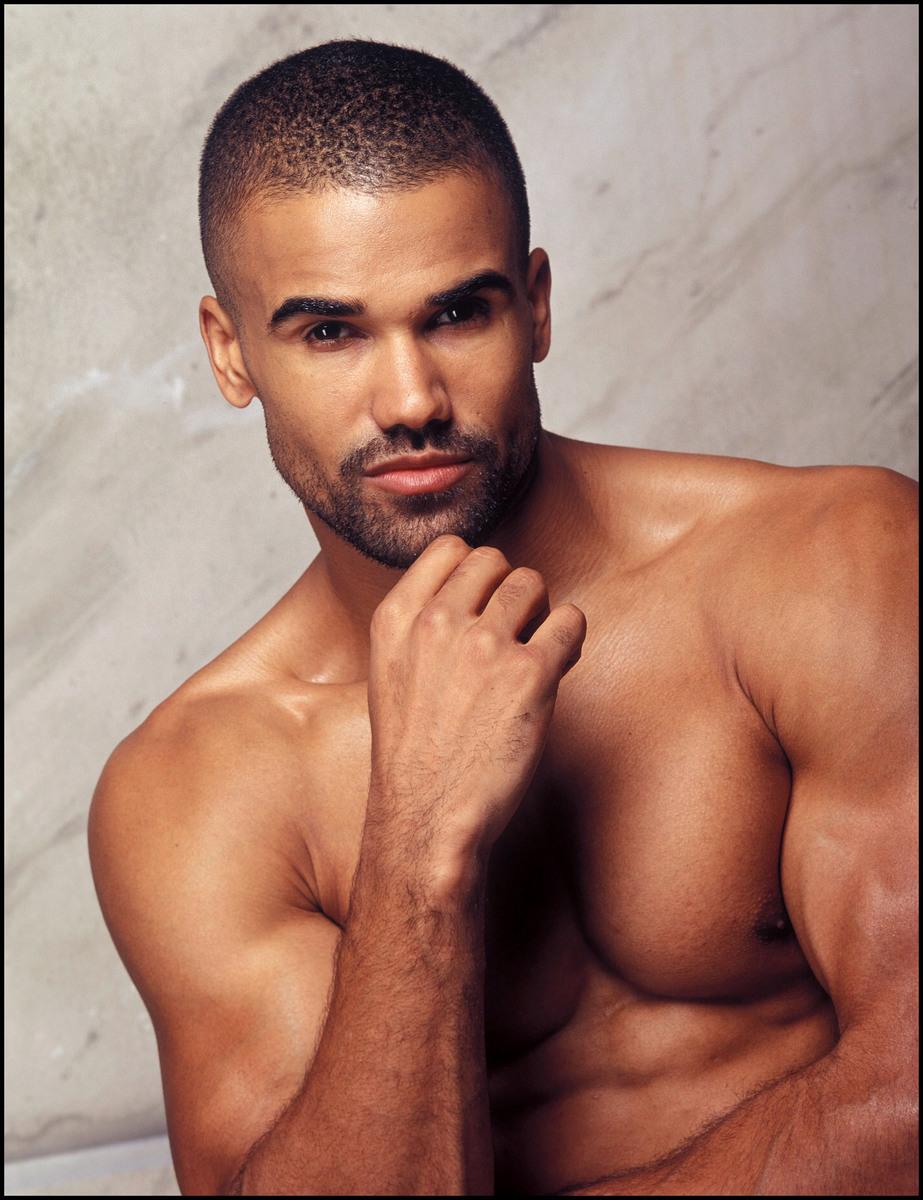 Sexy Gay Black Men Pics 96