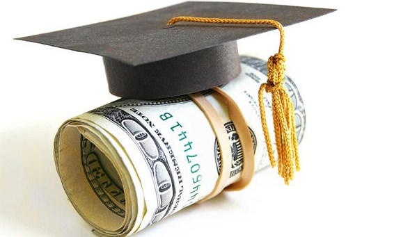 The Most Effective Method To Identify Scholarship Scams