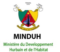 MINDUH