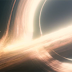 INTERSTELLAR (2014): Travelling Beyond Science Boundaries