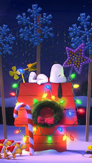 Merry Christmas Images HD  Merry Christmas Images download