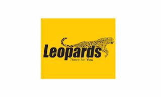 careers@leopardscourier.com - Leopards Courier Services Pvt Ltd Jobs  2021 in Pakistan