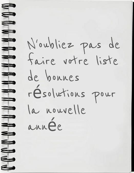 http://fleneso.blogspot.com.es/2012/01/bonnes-resolutions-pour-la-nouvelle.html
