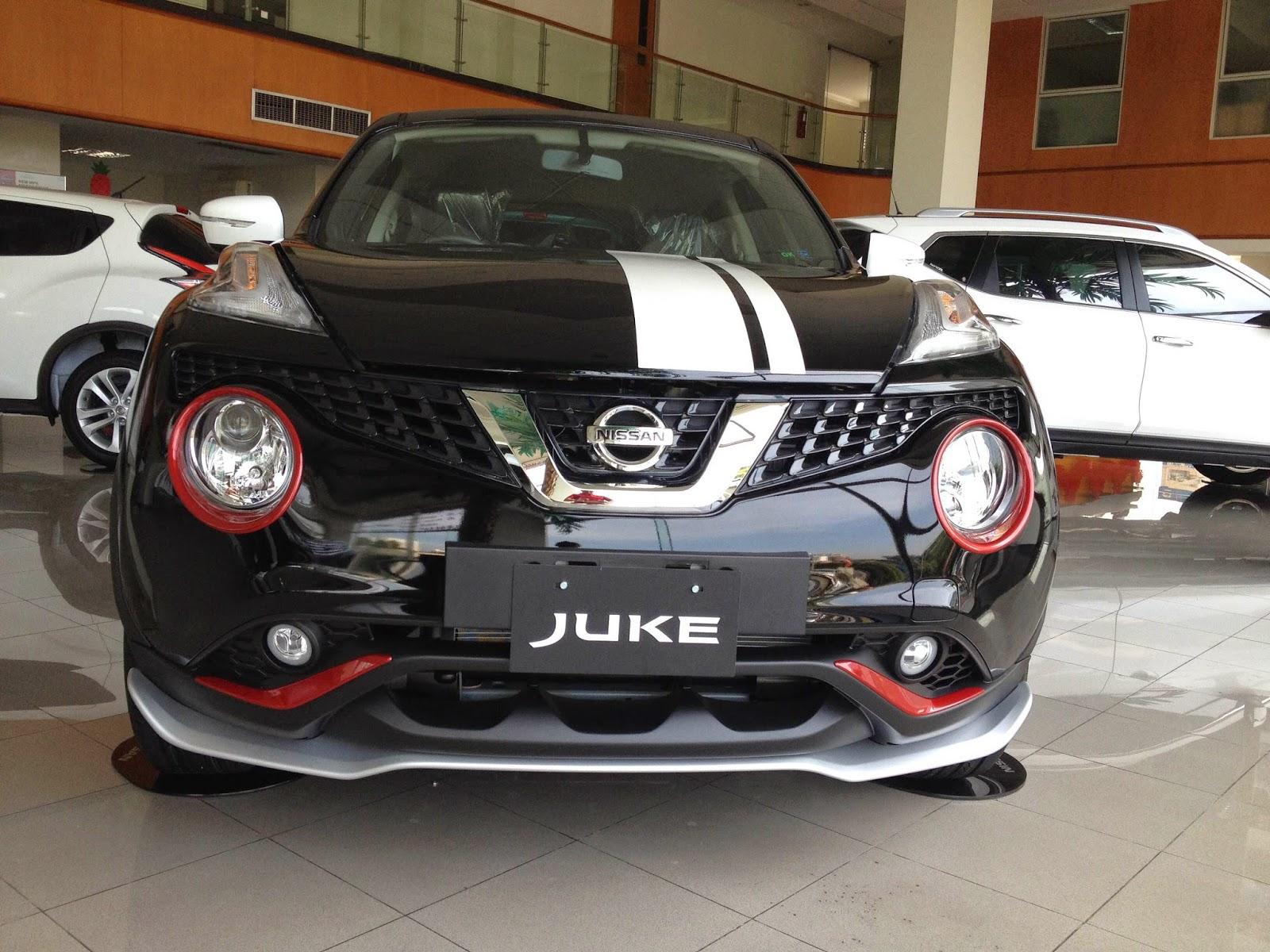 Harga All New Kijang Innova Q Toyota 2.4 A/t Diesel Ford Ecosport Dealer Jakarta | Upcomingcarshq.com