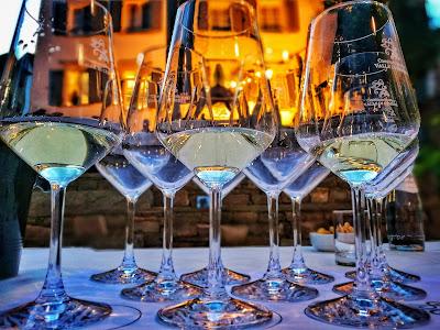 müller thurgau vino concorso