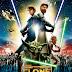 Star Wars: The Clone Wars Season 1 EP1-22 END ซับไทย