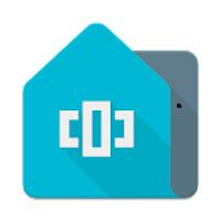 Flick Launcher PRO Apk v1.0.1 [Latest]