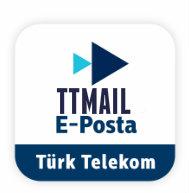 ttmail-ttnet-mail