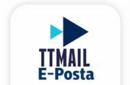 TTNET Mail Nasl Alr - TTMail Giri