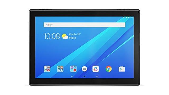 https://www.mizanponsel.com/2019/02/harga-lenovo-tablet-dibawah-1-juta-yang.html