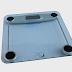 Digital Weighing Machine - A New Technology!