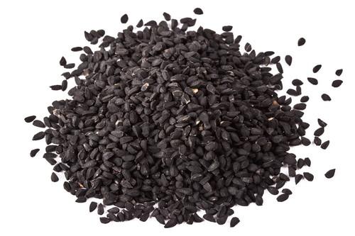 Nigella Seeds - कलौंजी