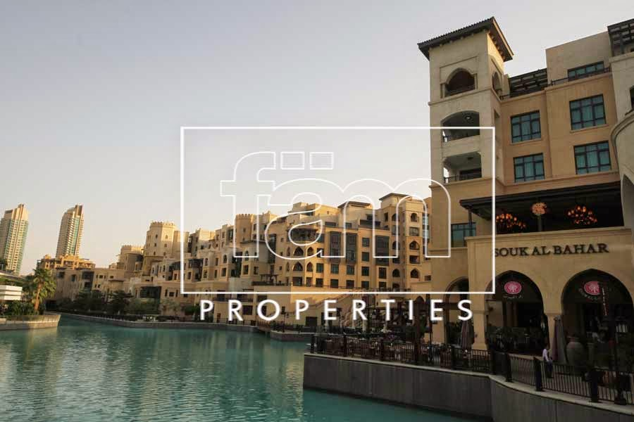 Downtown Apartments, Apartments for Sale in Downtown,  Buy Apartments in Downtown, Buy Apartments in Dubai, Apartments for rent in Downtown, Downtown, Apartments for sale in Dubai, Apartments for rent in Dubai, buy Apartments,  Downtown floor plans, Downtown video, Downtown Master Plan, Downtown Dubai Apartments, Apartments for Sale in Downtown Dubai,  Buy Apartments in Downtown Dubai, Buy Apartments in Dubai, Apartments for rent in Downtown Dubai, Downtown Dubai, Apartments for sale in Dubai, Apartments for rent in Dubai, buy Apartments,  Downtown Dubai floor plans, Downtown Dubai video, Downtown Dubai Master Plan