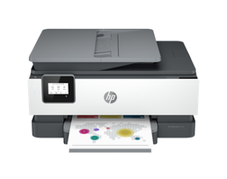 HP OfficeJet Pro 8014e Driver Download