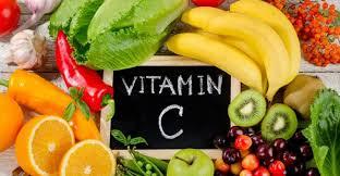 vitamin-c,www.healthnote25.com