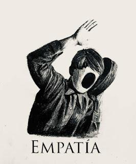 https://empatiaviolencia.bandcamp.com/album/2017-2018