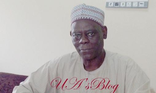 2023 Presidency: Don't Threaten North Using IPOB – ACF Tell Ezeife