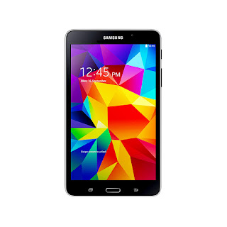 samsung-galaxy-tab-4-70-3g-specs-and