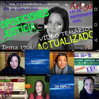 vídeos_de_derecho_civil-temario_derecho_civil