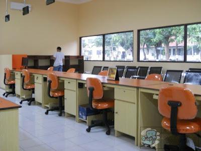 Cara Membuat Desain Interior + Furniture Semarang ( Desain Interior )
