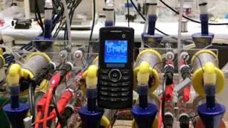 şarj-elektrik-idrar