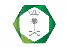 مدينة الملك سعود الطبية، تعلن عن توفر وظائف صحية شاغرة لحملة البكالوريوس