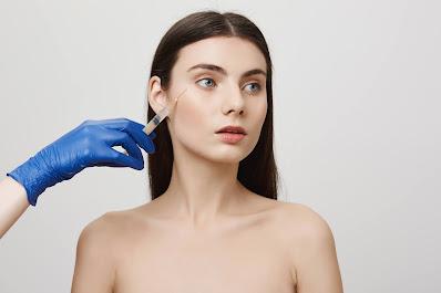 Prejuvenation: tendência rejuvenesce sem cirurgia