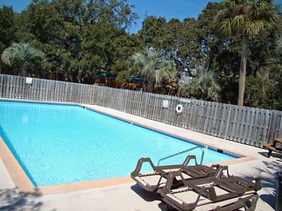 Summer Waves   Discover Savannah, GA   Tybee Island Water Park