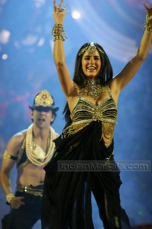 Teasing Bollywood Pics Katrina Kaifs Yummy Armpits-4843