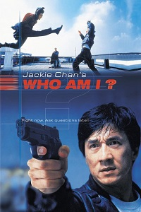 Watch Jackie Chan's Who Am I? Online Free in HD