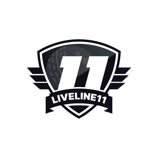 LiveLine11