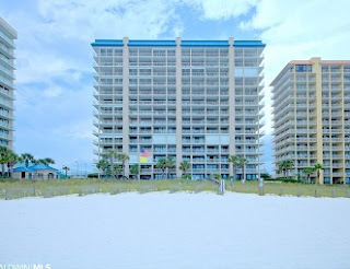 Bluewater Condo For Sale Orange Beach AL Real Estate 36561