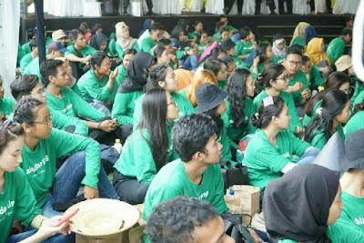Program-candi-darling-djarum-fondation
