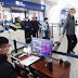 Kepergok Minum Obat Anti Demam, Turis Wuhan Ditolak Naik Pesawat
