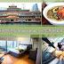 鴨脷洲城木酒店 Staycation|探索漁港風情之旅