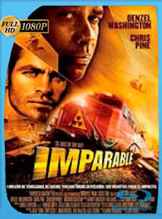 Imparable 2012  HD [1080p] Latino [GoogleDrive]