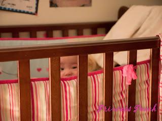 寶寶房間布置