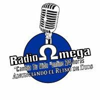 radio omega yunguyo