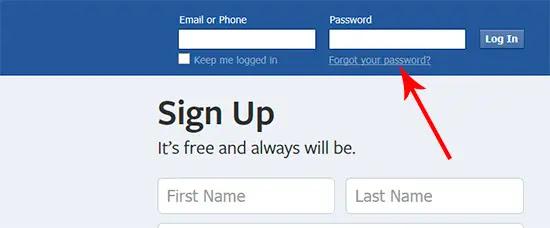 اختراق الفيسبوك,كود اختراق الفيسبوك,شرح اختراق فيسبوك,اختراق حسابات فيسبوك 20 20,backtrack 5 شرح اختراق الفيسبوك باستخدام,اقوي طريقه لاختراق حسابات الفيسبوك,احتراق فيس بوك,اختراق الفيسبوك عن طريق ثغرة جافا سكريبت,اختراق الفيس بوك,اختراق الفيس بوك سبام,اختراق,قسم اختراق الفيس بوك,اختراق الفيس بوك ب cmd,طريقة اختراق الفيس بوك,اختراق الفيس بوك termux,ثغرة اختراق الفيس بوك مضمونة 100,اختراقات حسابات فيسبوك حتى لو معك كده 100 مره,اختراق الفيس بوك 100 100 فعال,اختراق فيس بوك عن طريق الايميل