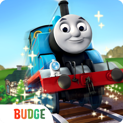 Thomas & Friends: Magic Tracks (MOD, Unlock All) APK Download