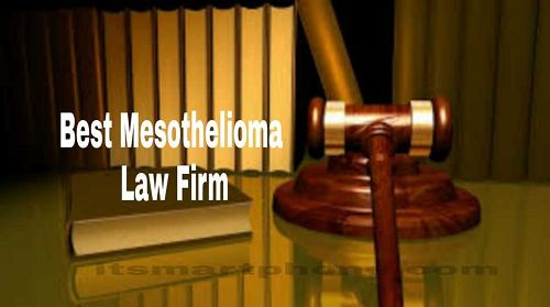 Best Mesothelioma Compensation