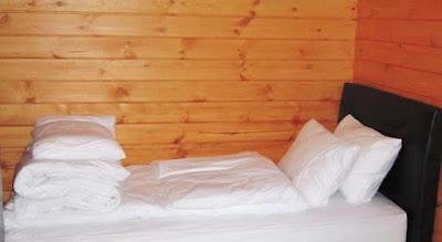 فندق بنسيون كايا| اكواخ اوزنجول|موقع|اسعار|رحلات