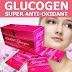 Apakah Anda Tahu Apa Manfaat Glucogen ?